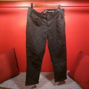 Levi's Jeans - Denizen Levi's for women